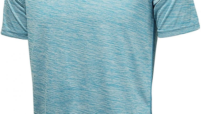 50% discount for Komprexx Sport T-Shirts for Men