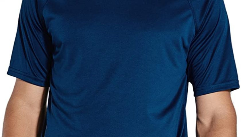 50% off for Komprexx Sport T-Shirts for Men