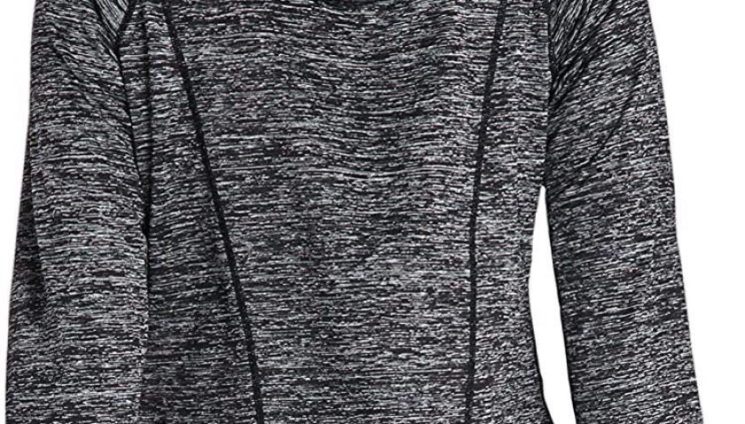 50% Discount for Komprexx Womens Full-Zip Jackets Sports