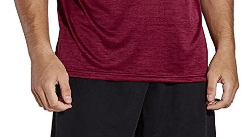 50% Discount for Komprexx Sport T-Shirts for Men
