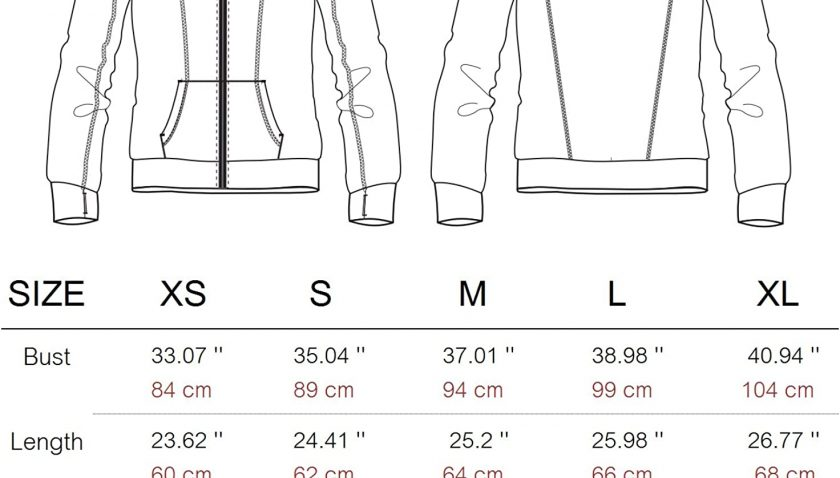 50% Discount for Komprexx Womens Full-Zip Jackets