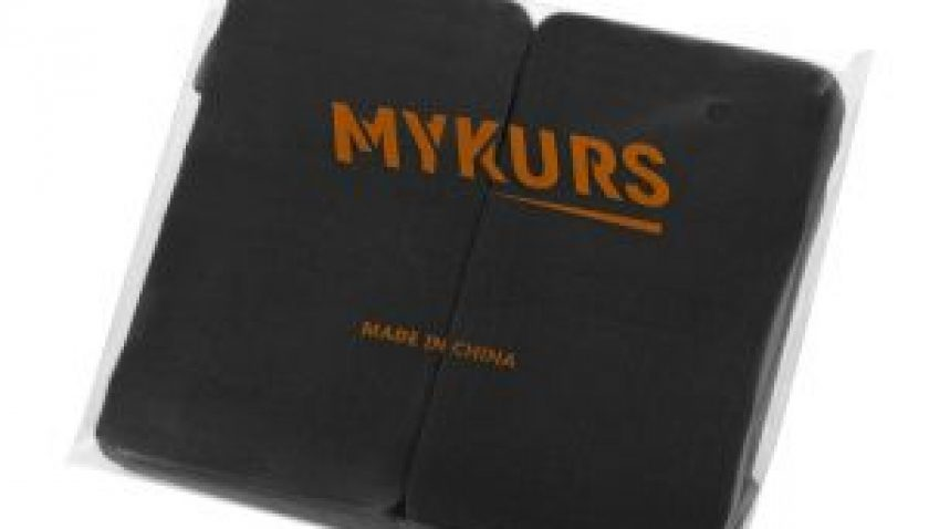 50% Discount for MYKURS Black Stocking Wig Caps for Women, 24 Pack