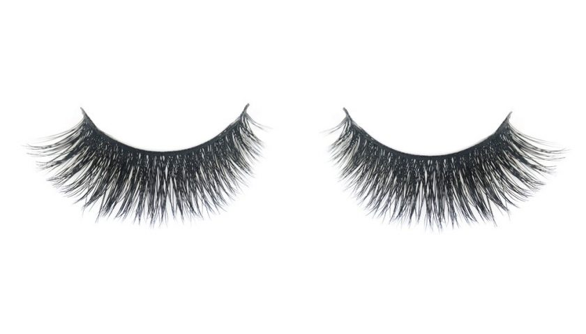 50% Discount for BEPHOLAN Mink Lashes| 100% Siberian Mink Fur Lashes| Natural Flare Look| Totally Cruelty-Free | Reusable &Handmade