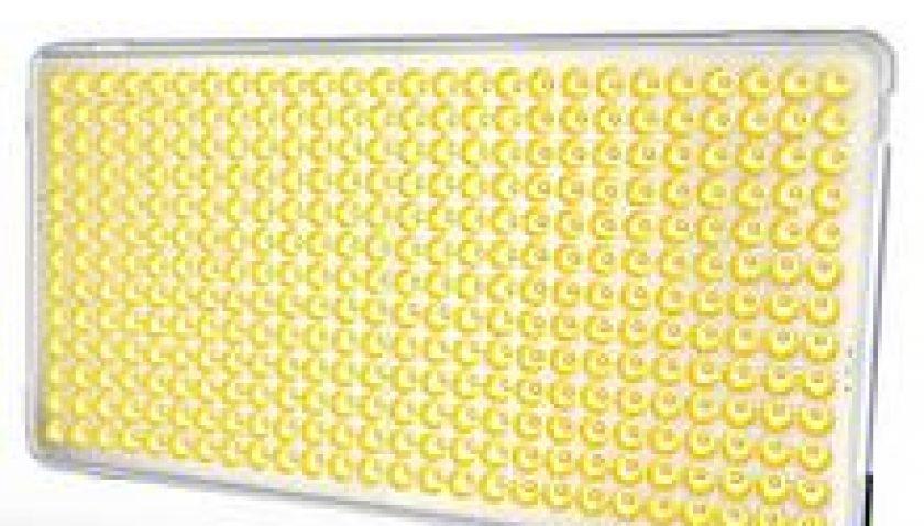 10% Discount for LED Grow Light 300W, Full Spectrum Grow Light