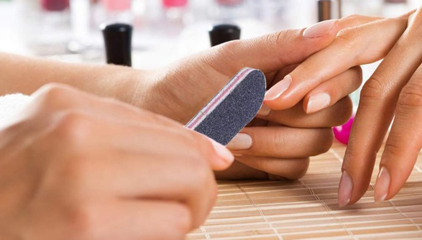 50% Discount for 17 PCS Nail Files and Buffers