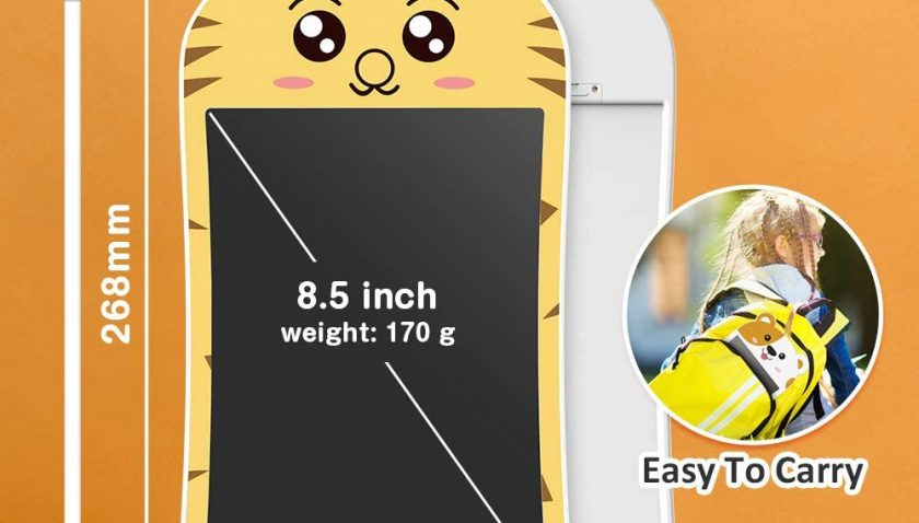 50% Discount for NEWYES LCD Drawing Board