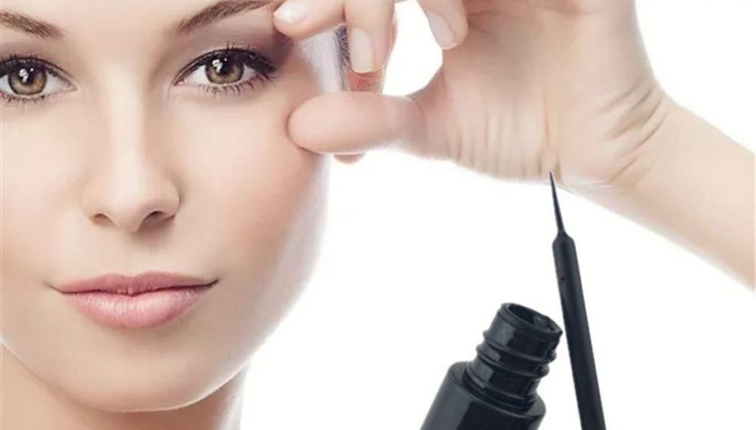 50% Discount for ROLANGINA Magnetic Eyeliner and Lashes Magnetic Eyelashes Kit with Tweezers