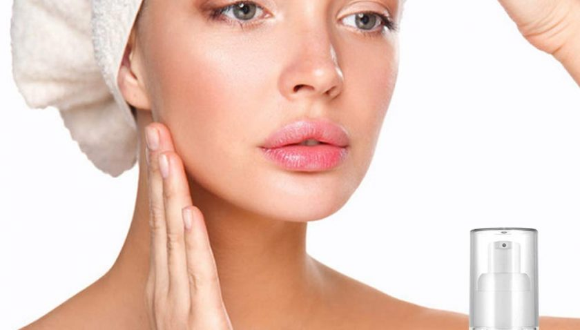 50% Discount for Best Skin Firming Eye Gel
