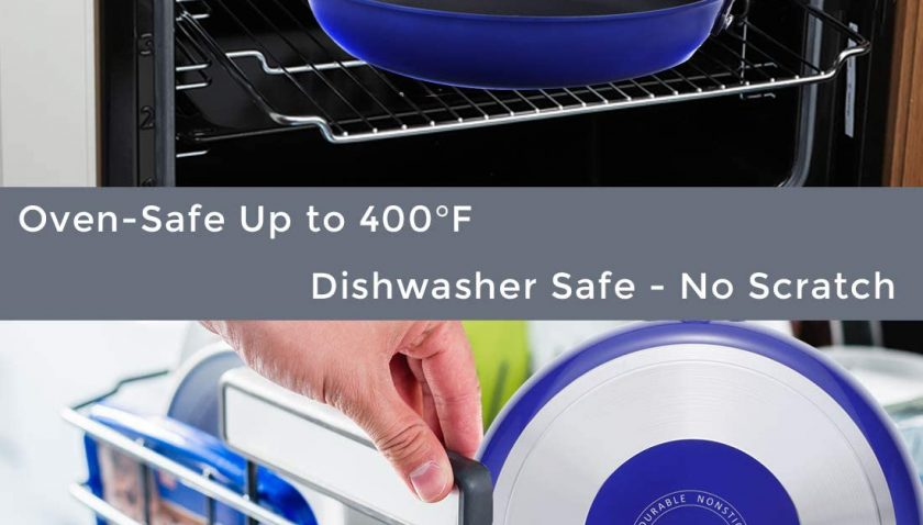 50%Off Momscook cookware set