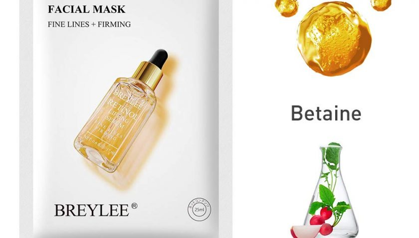 50% Discount for  Roll over image to zoom in Facial Beauty Mask