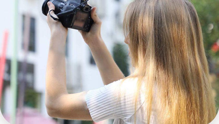 50% Discount for Shotgun Microphone MAONO AU-CM10 Super-Cardioid Camera Condenser Video Interview Mic for Canon