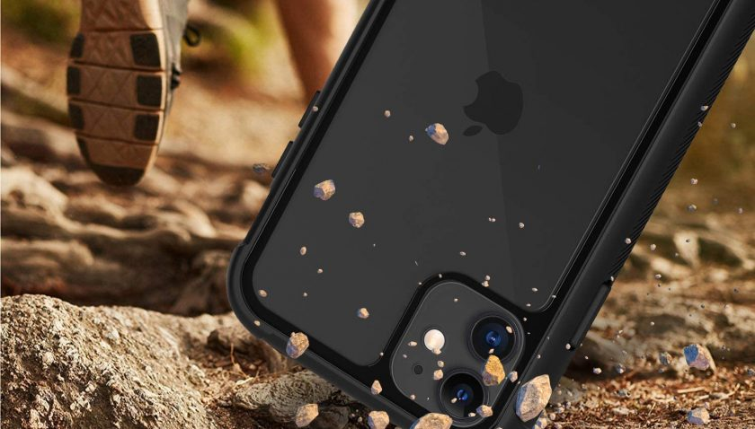 50% Discount for Seacosmo iPhone 11 Case