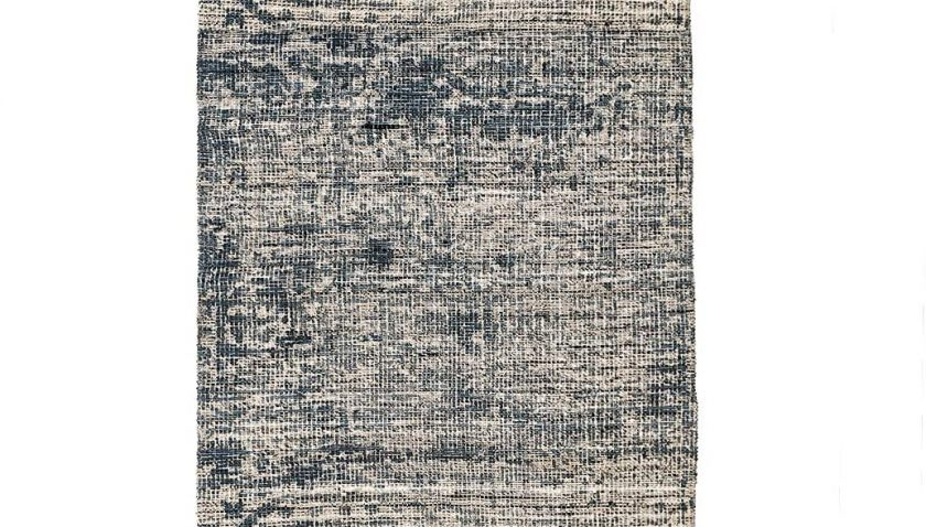 60% Discount for MOTINI Boho Runner Rug Traditional Handwoven Area Rug Chic Vintage Runner Rug with Tassel Hallway Entry Kitchen Carpet (2'x6')
