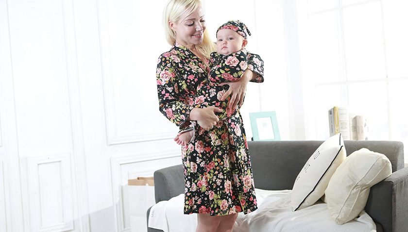 50% Discount for Women's Maternity Dress