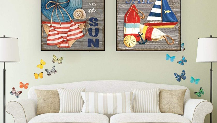 50% Discount for HENGYI Diamond Painting