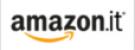 Amazon IT