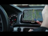Leeioo Air Vent Phone Holder Gravity Reaction Car Mobile Phone Holder