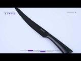 Sharp Edges Maarten Knife